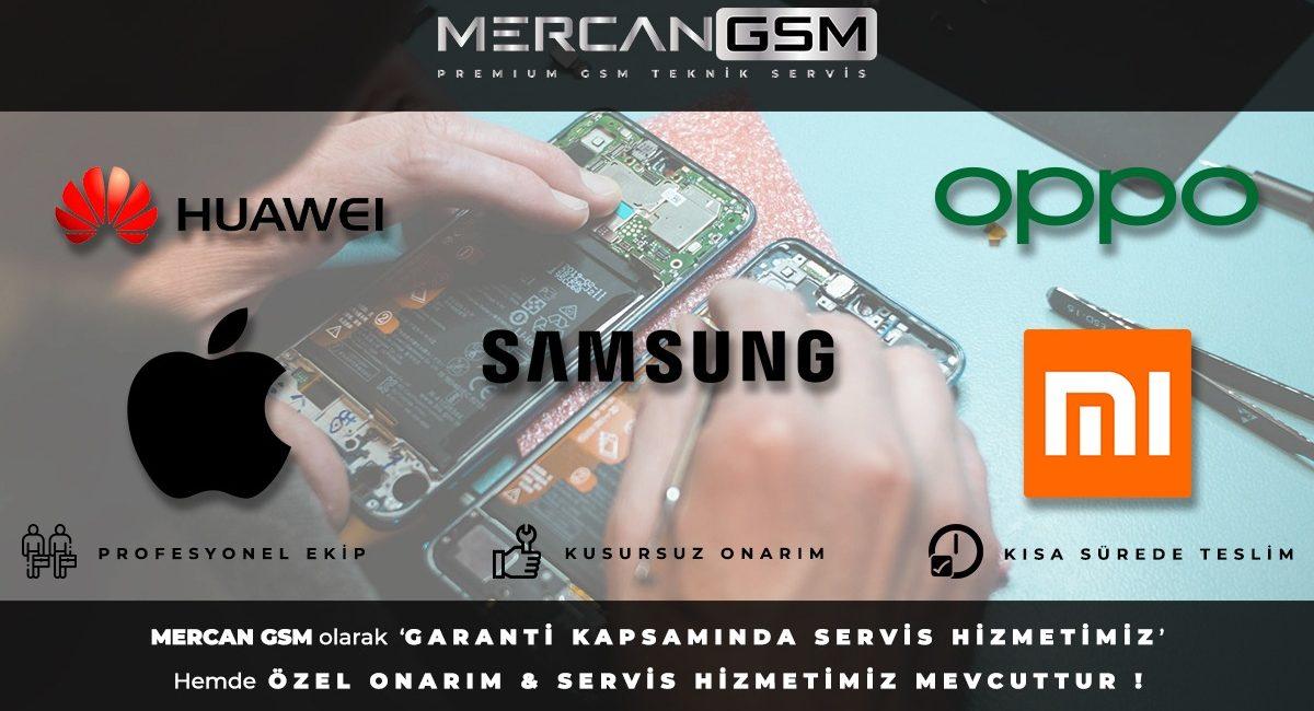 Samsung Teknik Servis Eryaman